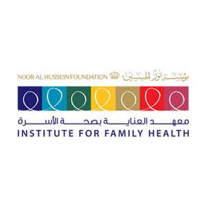 Dr. Mohammed Swedan